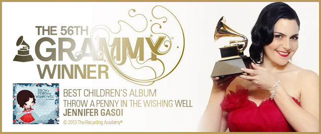 56grammy_winner2_jgasoi_650x272